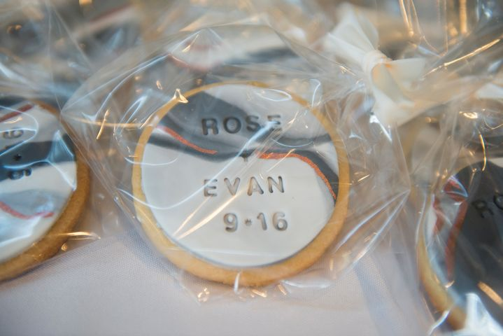 roseandevancookies.jpg