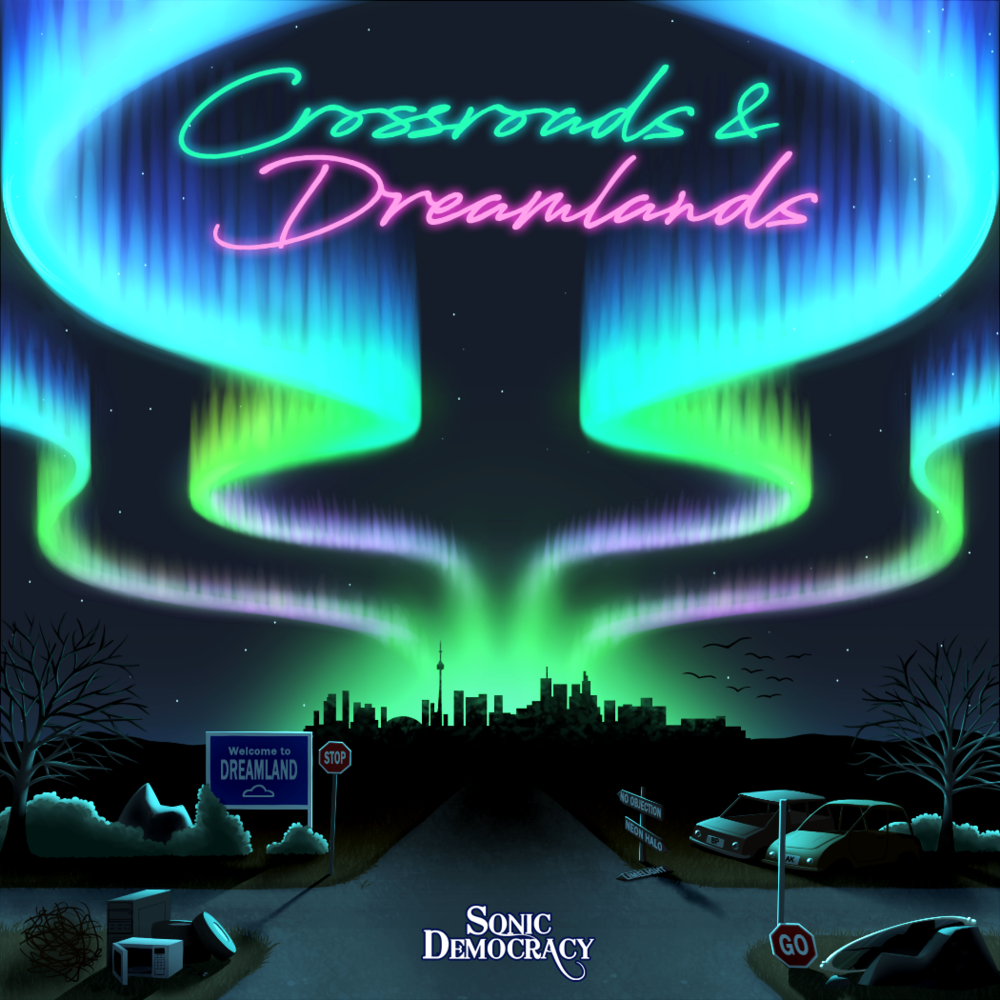 Crossroads and Dreamlands Album Cover.png