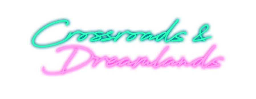 Crossroads and Dreamlands Title.png