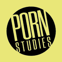 other_publications_porn_studies.jpg