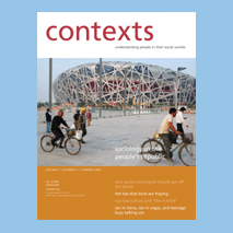 other_publications_contexts_summer_2008.jpg