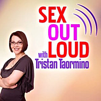 sex_out_loud_with_tristan_taormino.jpg