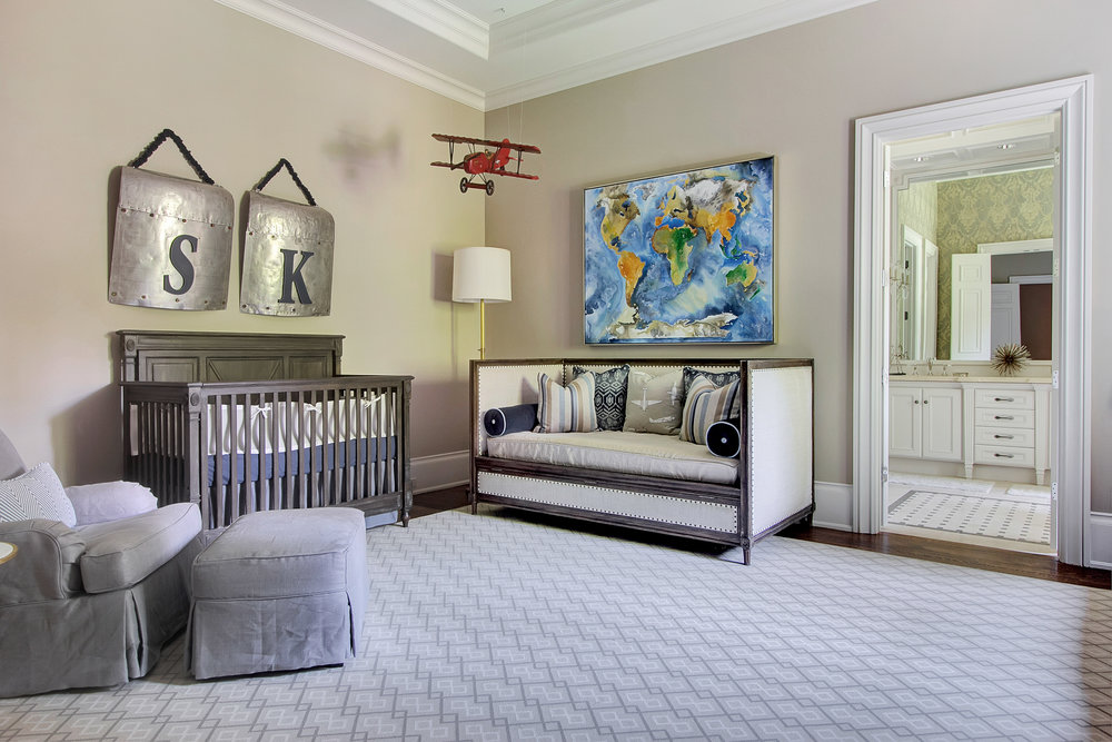 002-Dallas-Aviation-Nursery-EJ-Interiors-FULL.jpg