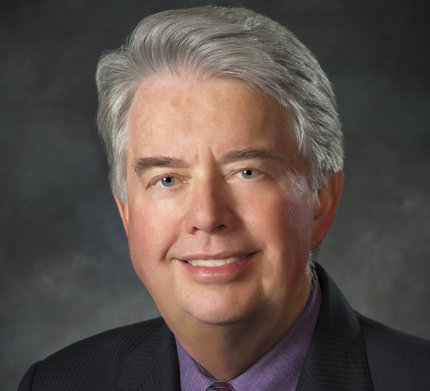 LARRY WHITEHEAD   MBA  PRESIDENT & CEO  Larry Whitehead is a senior executive with extensive experience in corporate finance, working with early stage companies, raising capital and developing going public exit strategies.    FULL BIO HERE