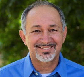 GILBERT FREGOSO   EE   CHIEF INNOVATION ENGINEER   Gilbert Fregoso is a prolific, highly successful innovator with over 32 years of technology development expertise. His inventions have been focused in the medical, dental and lighting industries.   FULL BIO HERE