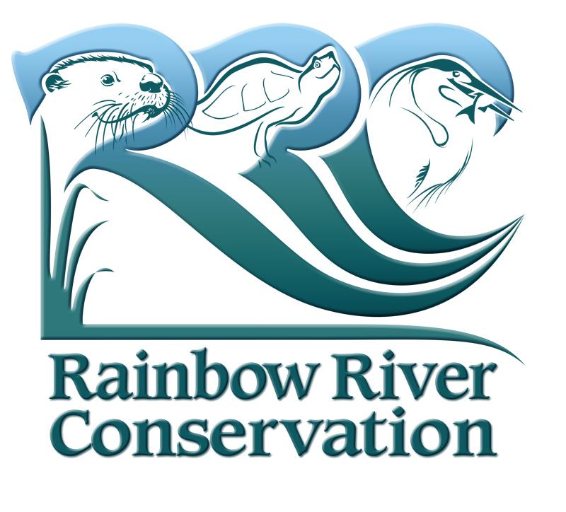 RRC Logo 2013 White-M.jpg