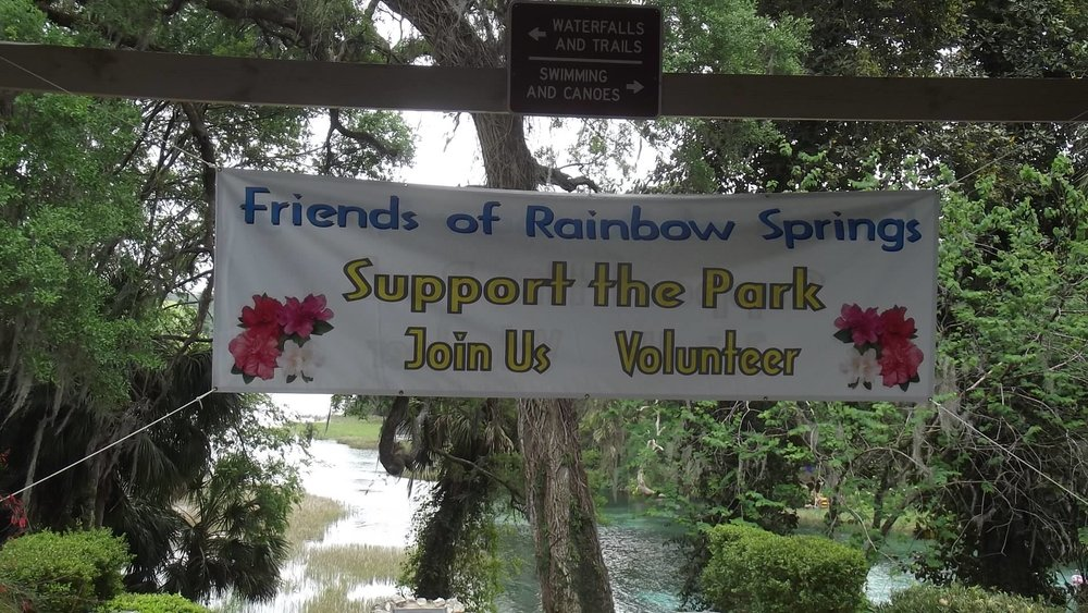 friends rainbow springs.jpg