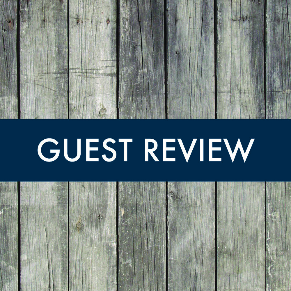 Guest Review Card.jpg