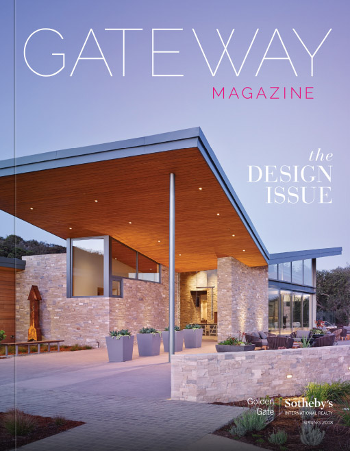 GatewayMag_cover.jpg