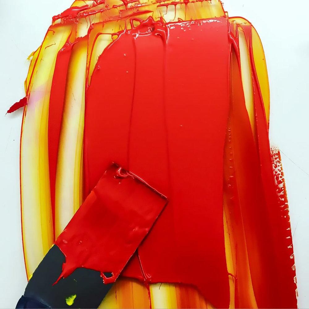 Red-Ink.jpg