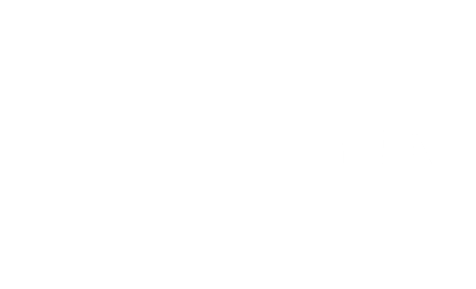 Let's Go Sailing