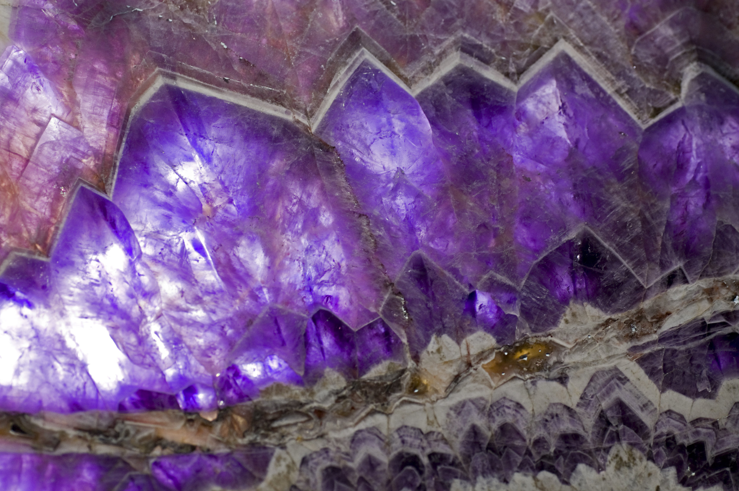 Amethyst_at_Senckenberg_Natural_History_Museum