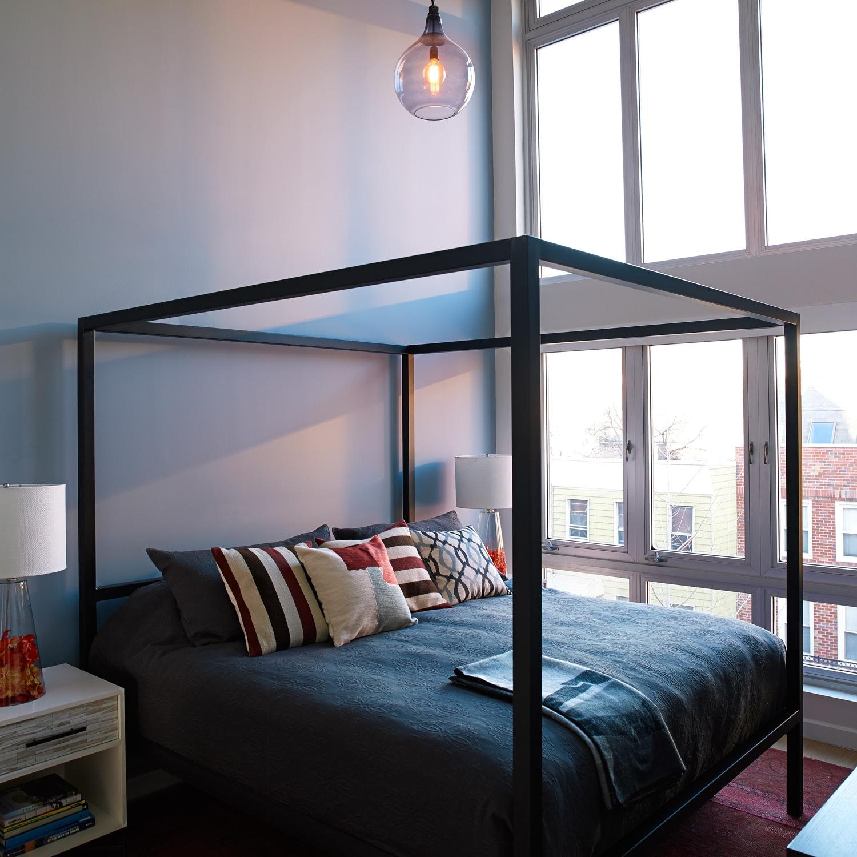 Beds timothy kolk photography