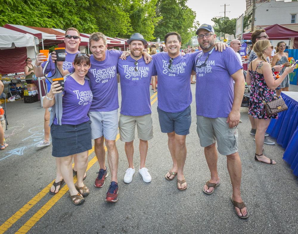 Volunteers 2018.JPG