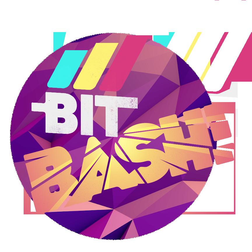 Bitbash-Logo-Trans.png