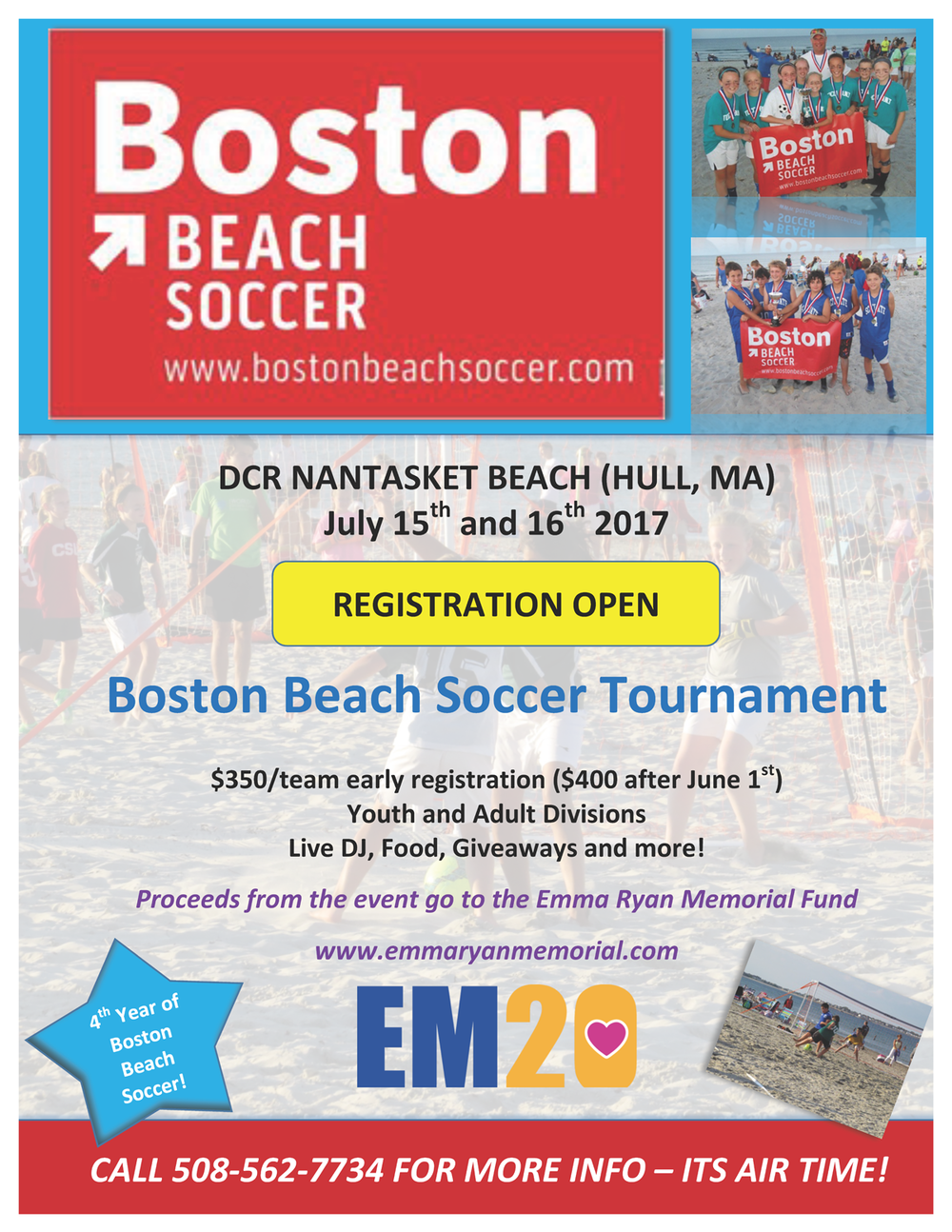 HULL Boston Beach Soccer 2017 flyer (1).png