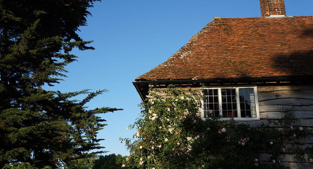 JHS Suffolk garden B.jpg