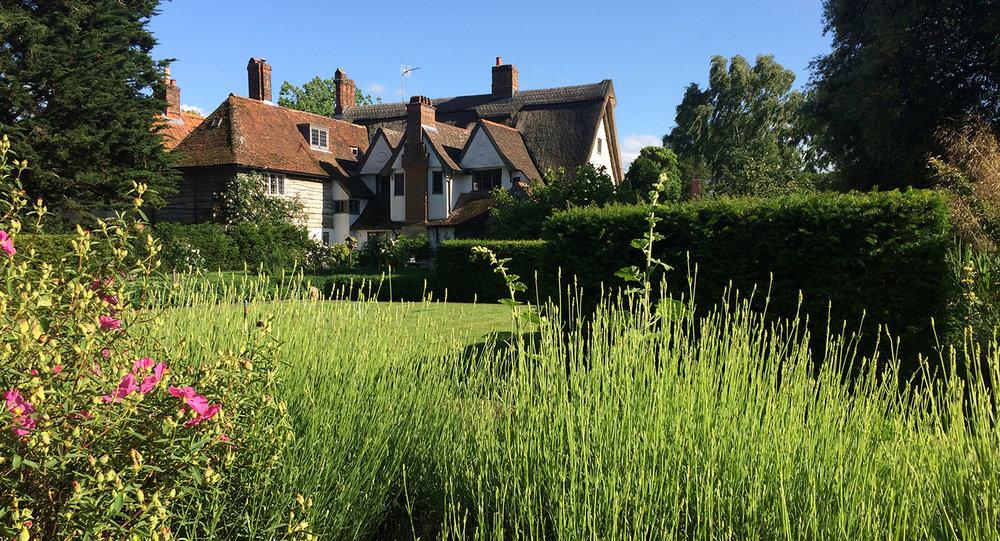 JHS Suffolk garden I.jpg