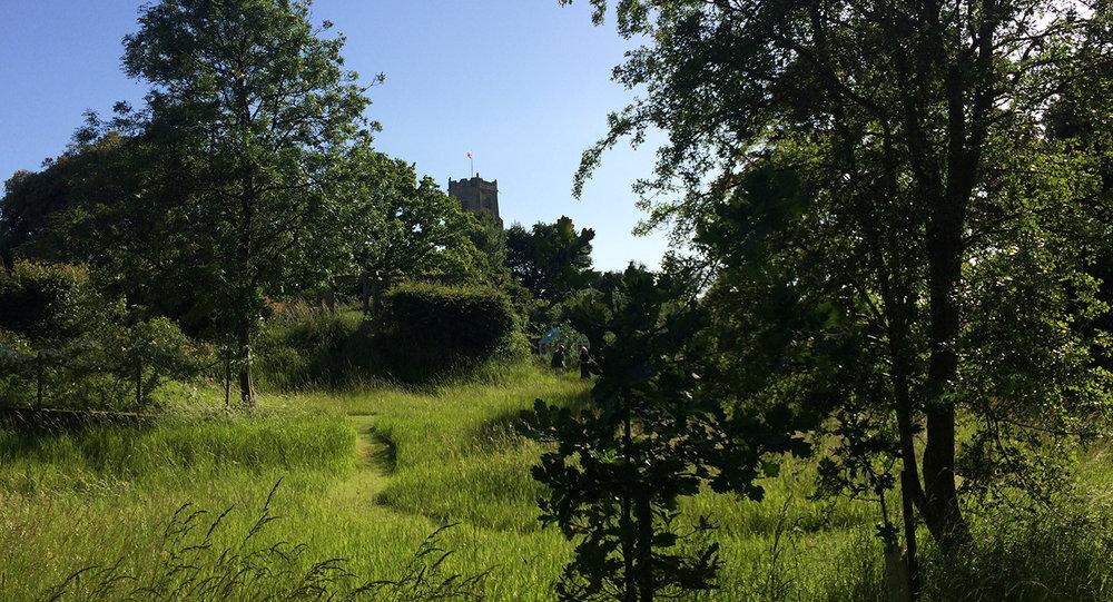 JHS Suffolk garden L.jpg
