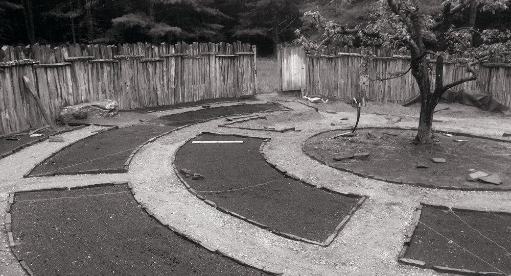 Massachusetts garden W.jpg