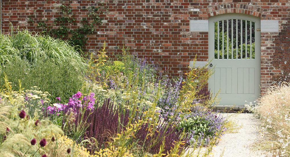 Dorset garden K.jpg