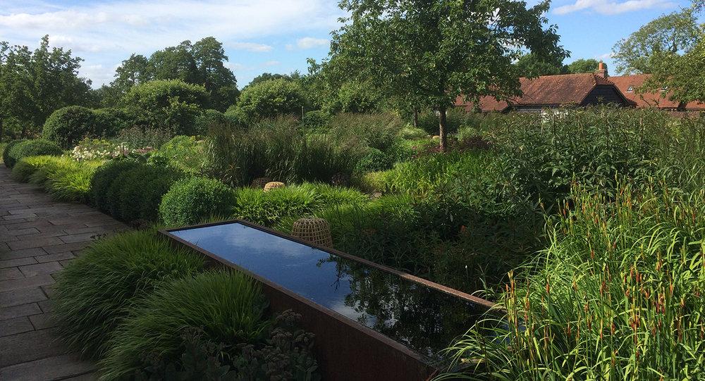 Berks garden B.jpg