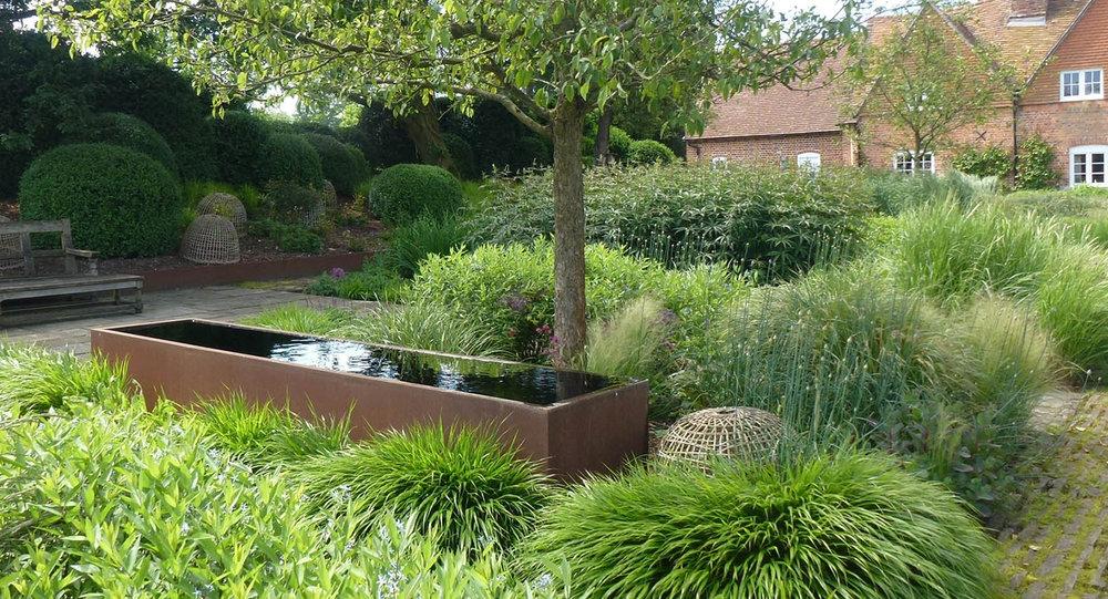 Berks garden D.jpg