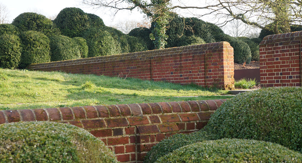 Berks garden K.jpg