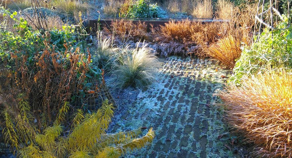 Berks garden N.jpg
