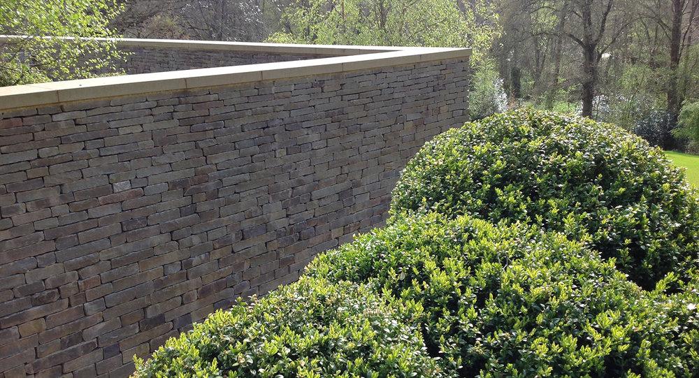 Surrey garden F.jpg