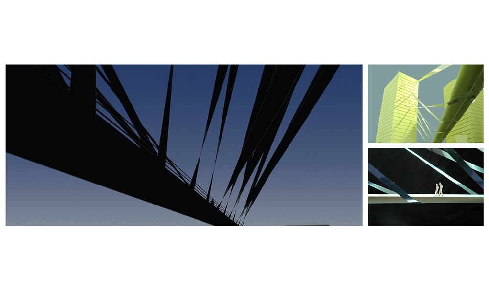 Heatherwick Studio - Bridge a 1.jpg