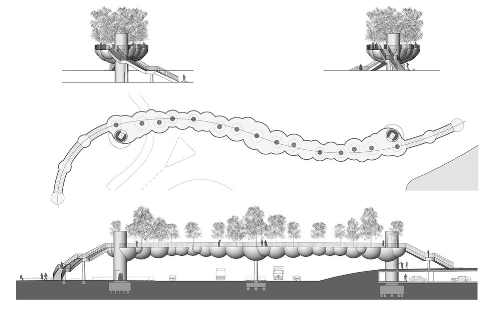 Heatherwick Studio - Bridge c 2.jpg
