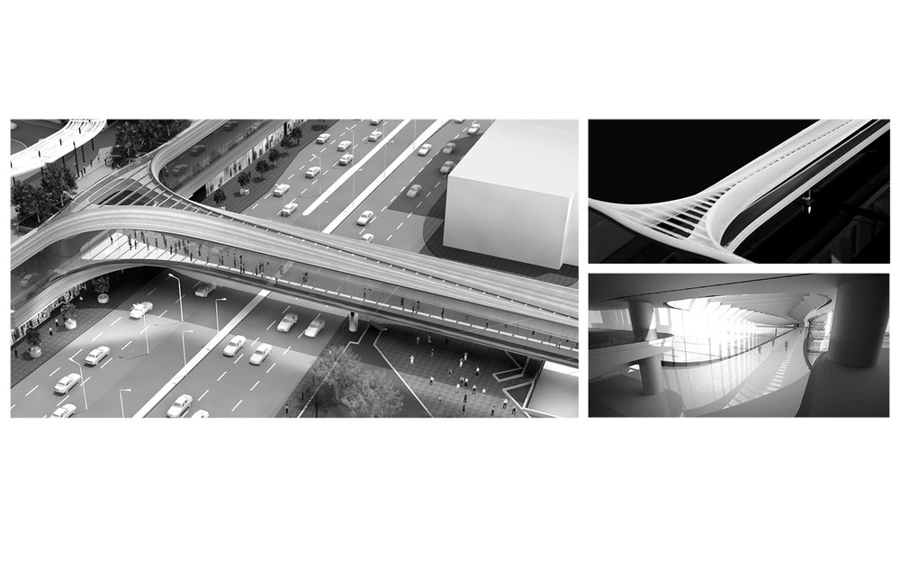 Heatherwick Studio - Bridge d 1.jpg