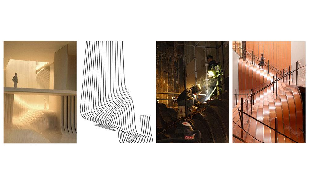 Heatherwick Studio - Longchamp 1.jpg