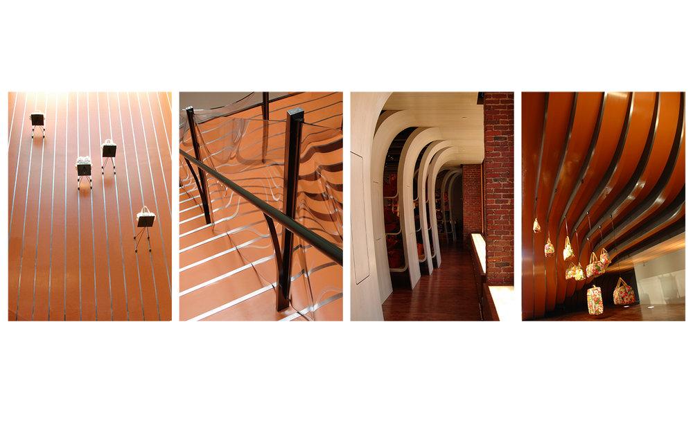 Heatherwick Studio - Longchamp 4.jpg