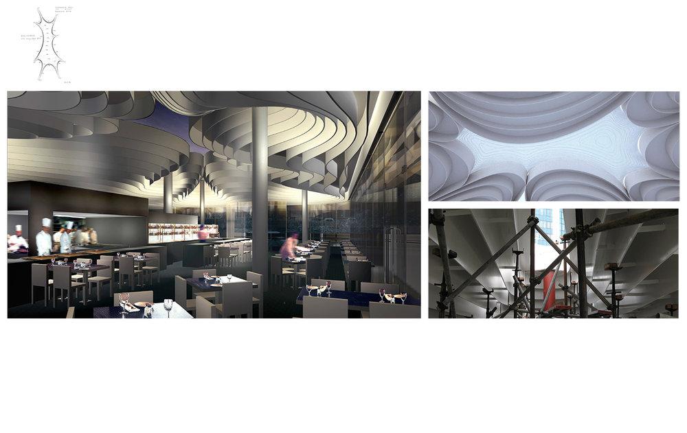 Heatherwick Studio - Pacific Place 1.jpg