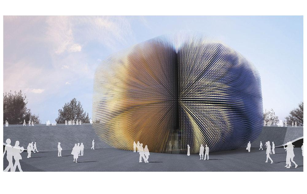 Heatherwick Studio - UK Pavilion 1.jpg