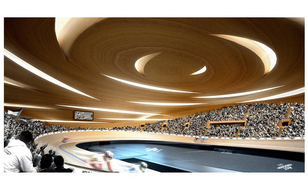 Heatherwick Studio - Velodrome 1.jpg