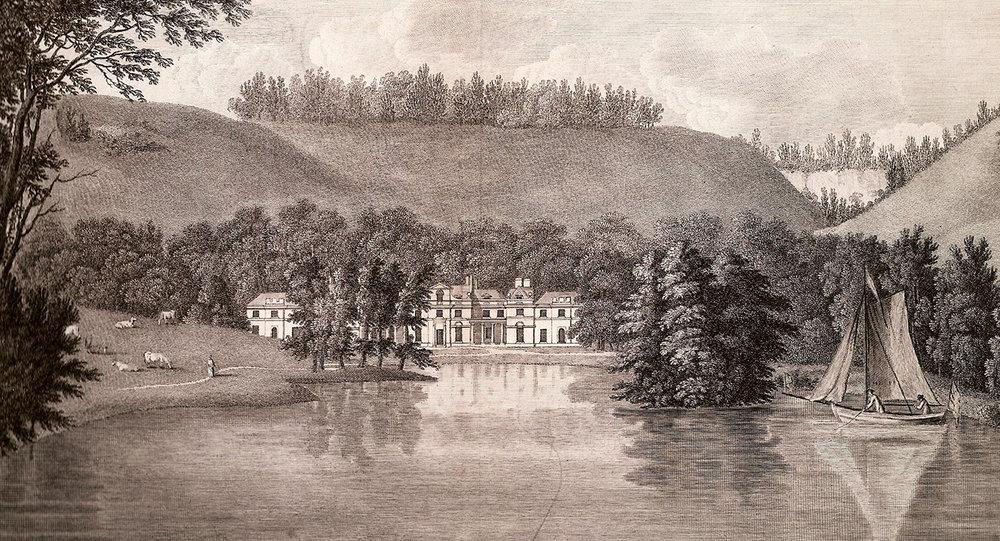 Dorset Tomkins engraving.jpg