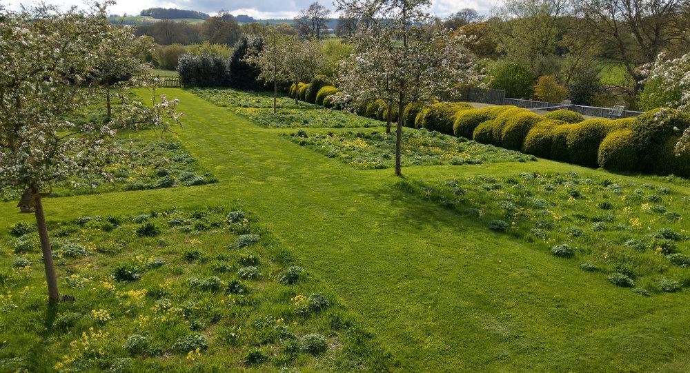 Berks garden S.jpg