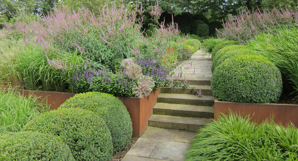 Berks garden Cc.jpg