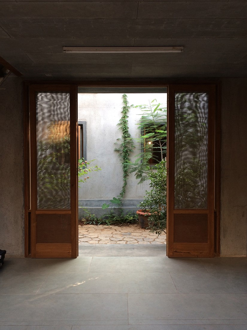 JHS inspiration  (2) - Studio Mumbai.jpg
