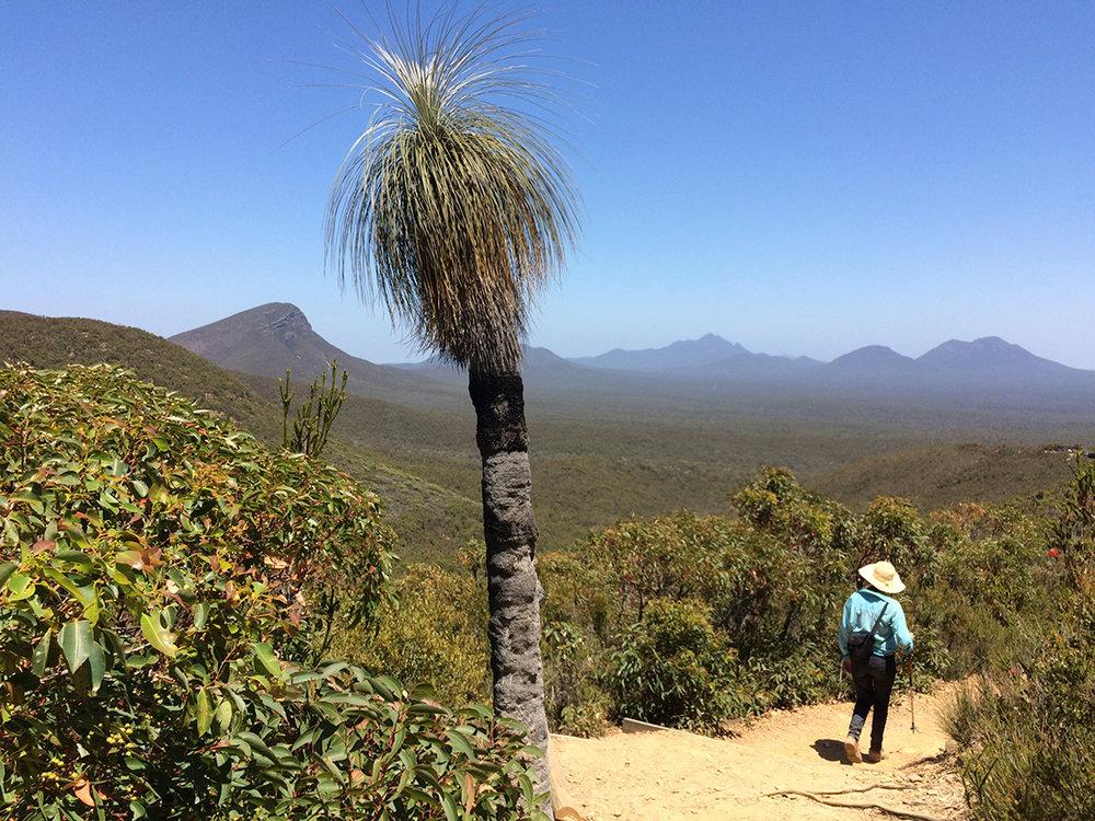 JHS inspiration  (14) - Western Australia.jpg