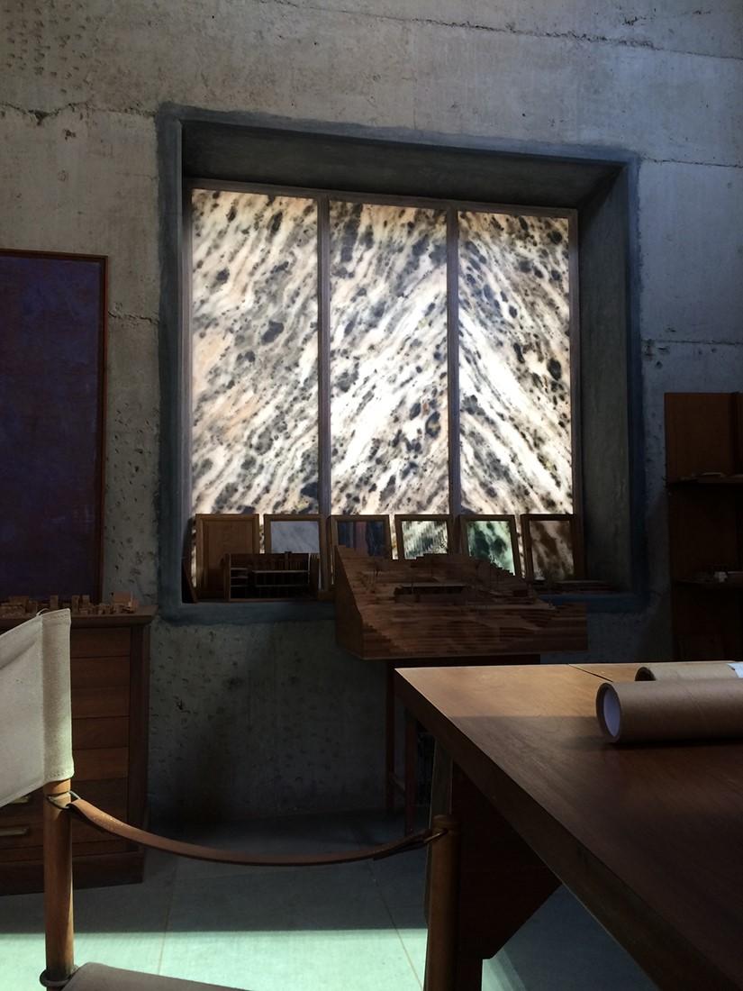 JHS inspiration  (30) - Studio Mumba.jpg