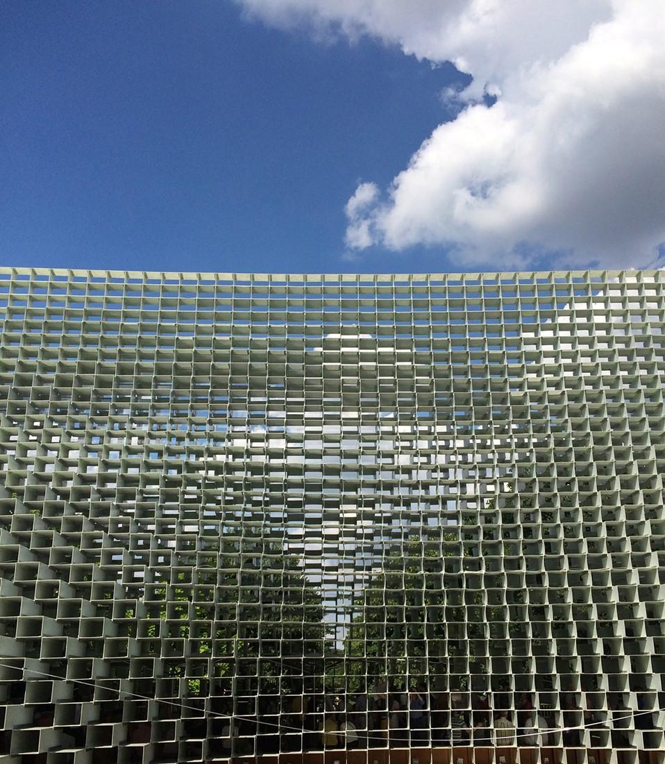 JHS inspiration  (47) - Serpentine Pavilion.jpg