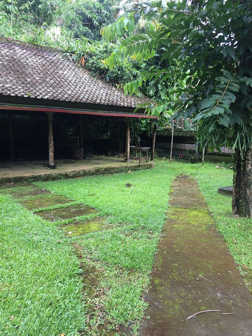 JHS inspiration  (49) - Bali.jpg