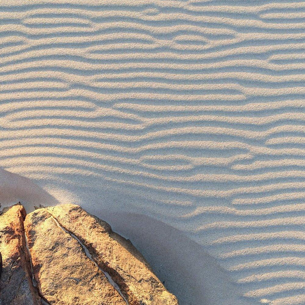 JHS inspiration  (64) - Western Australia.jpg