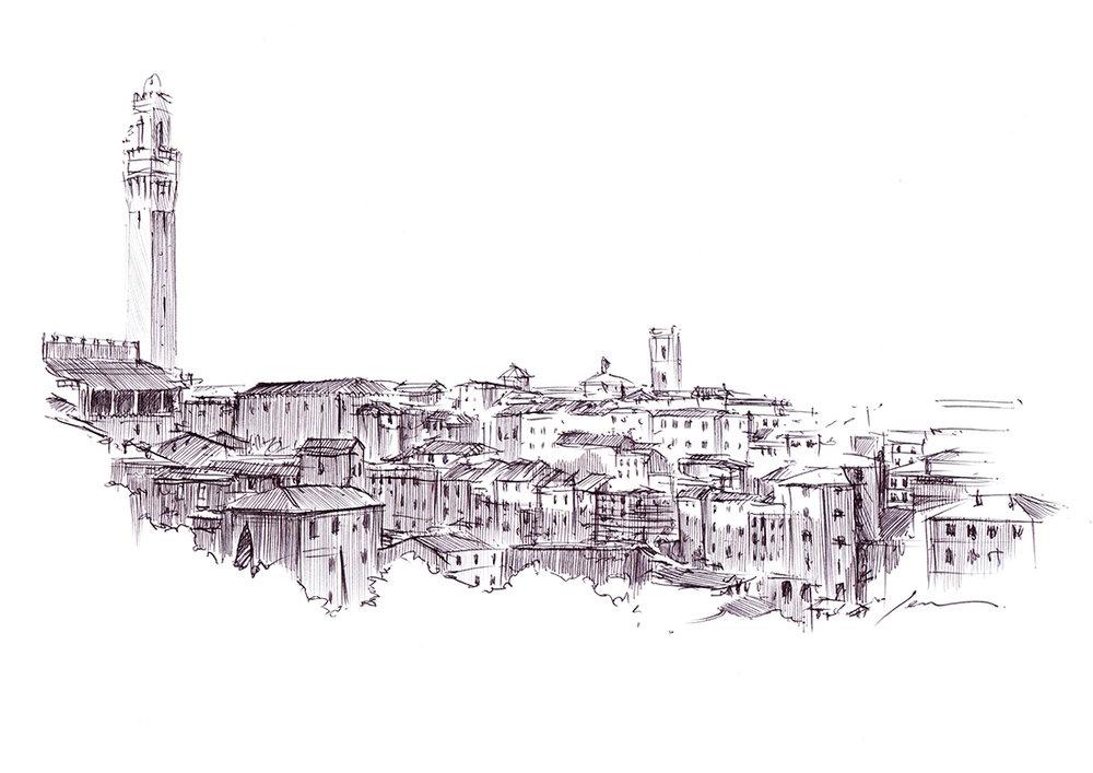 JHS inspiration  (78) - sketchbook - Sienna.jpg