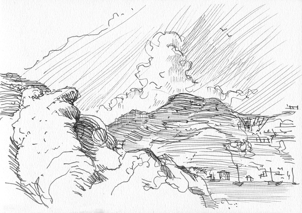 JHS inspiration  (79) - sketchbook - La Mortola.jpg