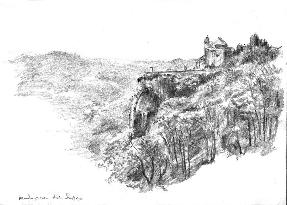 JHS inspiration  (82) - sketchbook - Lago d'Orta.jpg